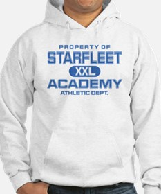 ST: Academy Hoodie