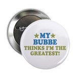 Greatest Bubbe 2.25