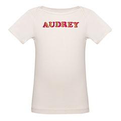 Audrey Tee