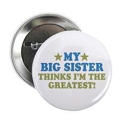 Greatest Big Sister 2.25