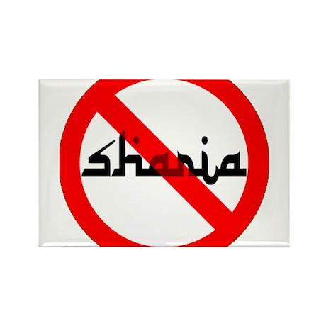 AL QUAEDA FLAG Rectangle Magnet (100 pack)