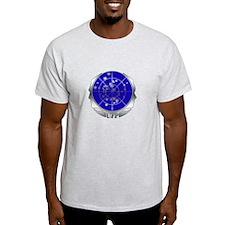 ST: UFP1 T-Shirt