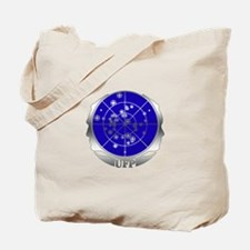ST: UFP1 Tote Bag