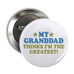Greatest Granddad 2.25