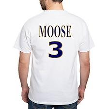 Keating Front T-Shirt