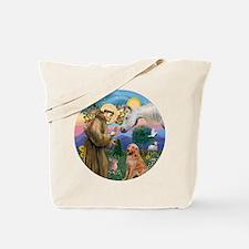 NAME Tote Bag