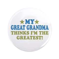 My Great Grandma 3.5