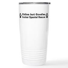 OBG Paws Travel Mug