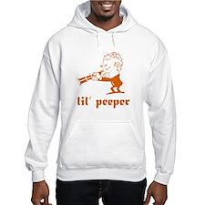 Lil' Peeper Hoodie Sweatshirt