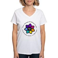 Vista 2 Shirt