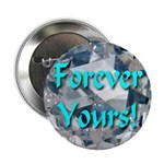 Forever Yours 2.25