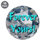 Forever Yours 3.5