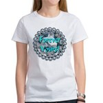 Forever Yours Women's T-Shirt