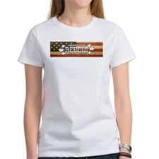 CCR Logo T-Shirt