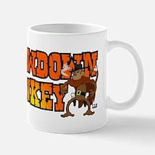 SM Logo Mug