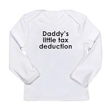 baby Long Sleeve Infant T-Shirt