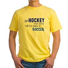 New Funny T-shirts Bumper Sti T