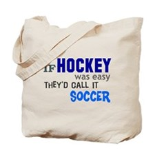 New Funny T-shirts Bumper Sti Tote Bag