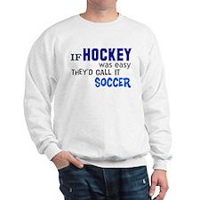 New Funny T-shirts Bumper Sti Sweatshirt