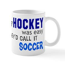 New Funny T-shirts Bumper Sti Small Mug