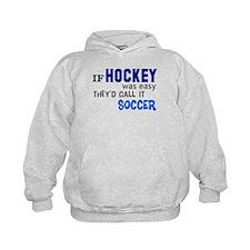 New Funny T-shirts Bumper Sti Hoodie