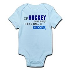New Funny T-shirts Bumper Sti Infant Bodysuit