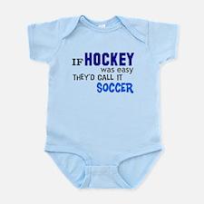New Funny T-shirts Bumper Sti Infant Bodysuit
