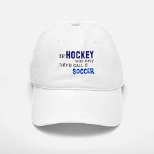 New Funny T-shirts Bumper Sti Baseball Baseball Cap