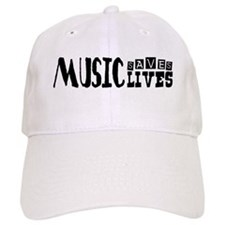 New Products Baseball Cap