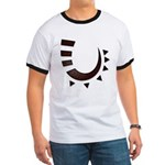 Tribal Hook Ringer T