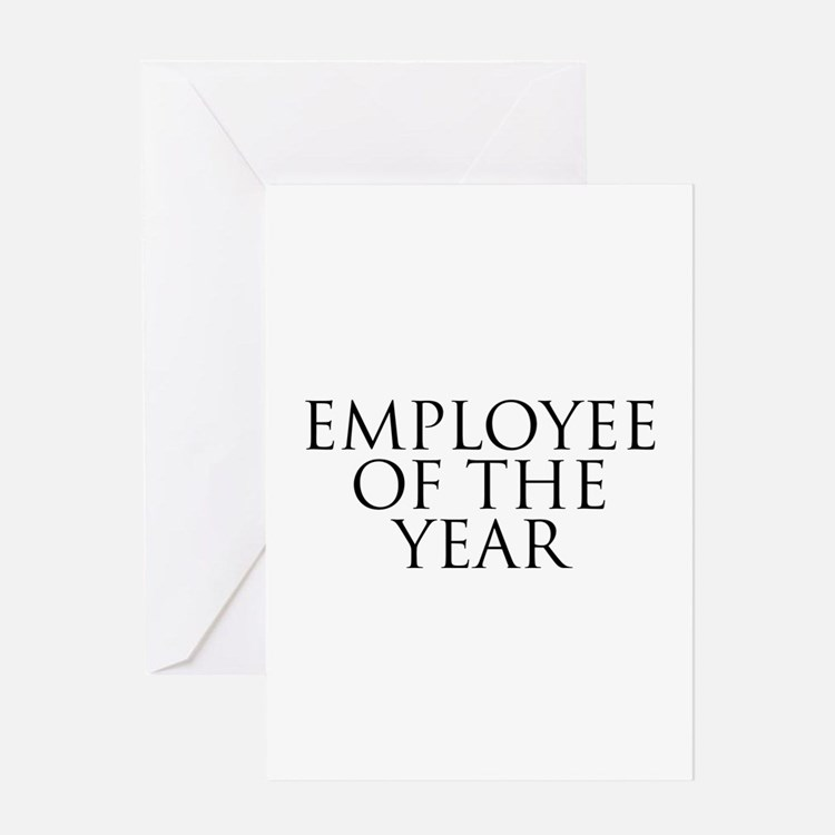 employee greeting cards  card ideas, sayings, designs  templates, Greeting card
