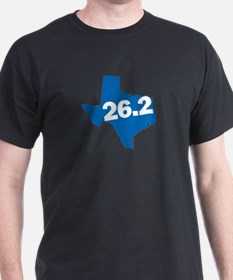 Texas Marathoner T-Shirt