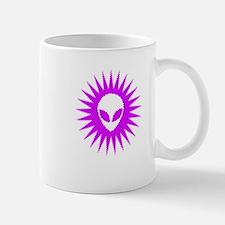 Sun Schwa Mug