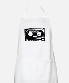 Promo Use Only Apron