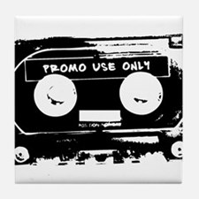Promo Use Only Tile Coaster