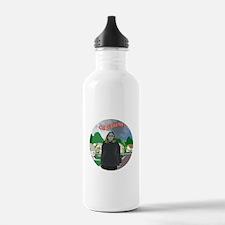 Oh Susana! Water Bottle