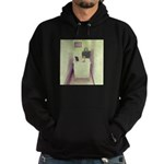 Oh Cubicle Sweet Cubicle Hoodie (dark)