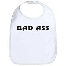 Bad Ass Bib