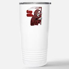 The Lay Offs Travel Mug