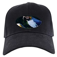 Blue and Gold series 5 Baseball Hat
