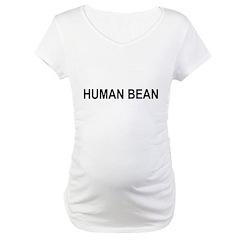 human bean Shirt