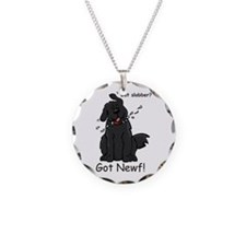 NS - Necklace
