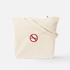 WE'RE COMING Tote Bag