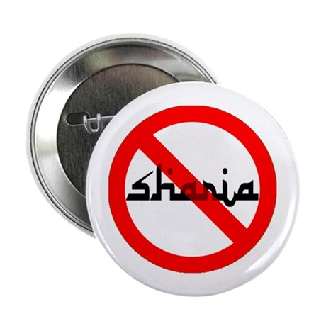 "WE'RE COMING 2.25"" Button (100 pack)"