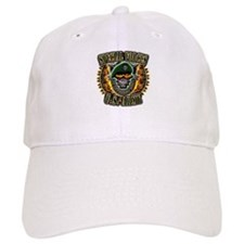 US Army De Oppresso Liber Baseball Cap