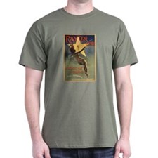 Rayon D'or Fairy T-Shirt
