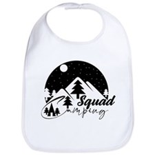 Gymnastics Passion Gym Bag