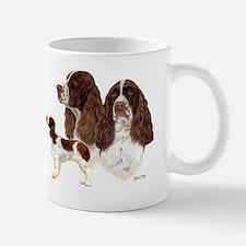 English Springer Spaniel Mug