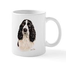 English Springer Spaniel Small Mug