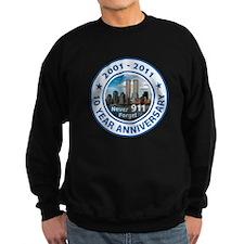 911 Anniversary Sweatshirt